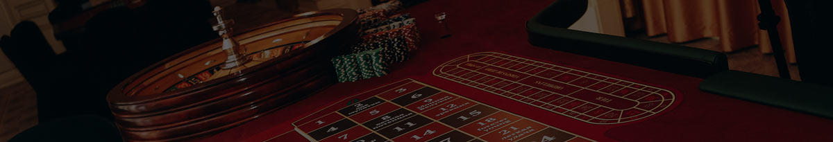 Free online casino games with roulette