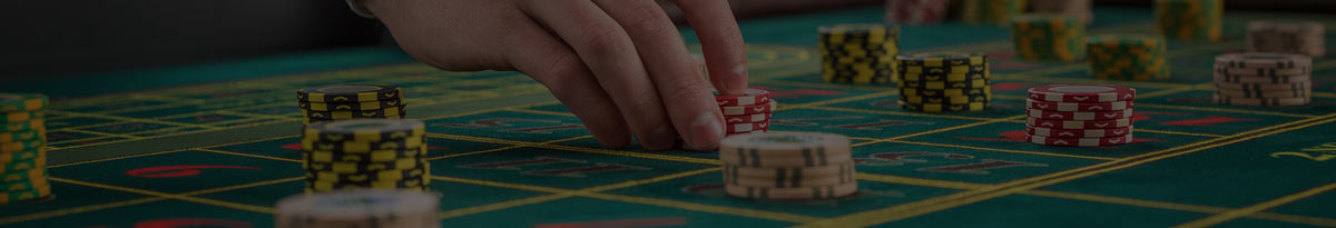 Tips, strategies and systems for playing roulette