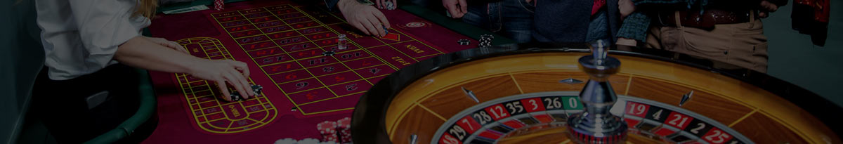 Responsible playing of online roulette
